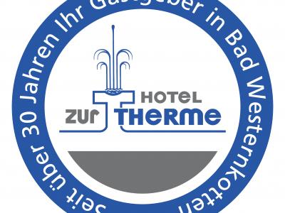 hotel-erwitte